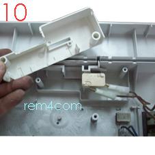 инструкция по эксплуатации шредера - фото 9